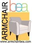 Armchair BEA 2011